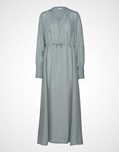 Filippa K Flowy Silk Dress