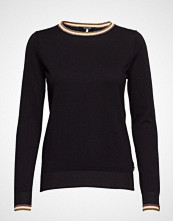 Scotch & Soda Basic Pull With Special Ribs