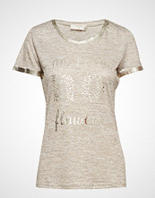 Cream Milano T-Shirt S/S