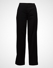 Fiveunits Dena 517 Black, Pants