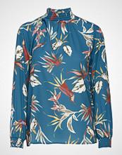 Fransa Rashirt 2 Shirt