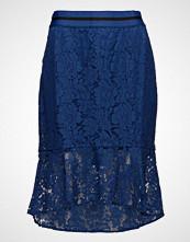 Saint Tropez Lace Skirt