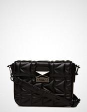 Karl Lagerfeld bags Karl Lagerfled-Kuilted New Crossbody