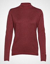 Soft Rebels Zara Turtleneck