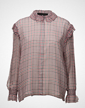 Designers Remix Archie Shirt
