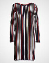 Tommy Hilfiger Verdie C-Nk Dress