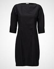 Filippa K Poplin Dress