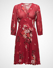 by Ti Mo Semi Couture Day Dress