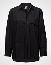 Filippa K Relaxed Shirt