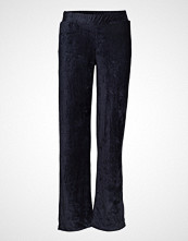 Just Female Jules Trousers