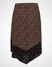 Second Female Syrenia Skirt