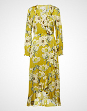 Second Female Magnolia Dress