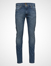 Lee Jeans Luke Chelsea Aged Slim Jeans Blå LEE JEANS