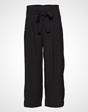 Second Female Yasemin Trousers