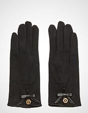 Morris Lady Estee Gloves