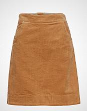 Noa Noa Skirt