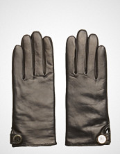 Tommy Hilfiger Th Coin Gloves