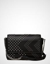 Karl Lagerfeld bags Karl Lagerfled-Karl X Kaia Rocky Shoulderbag