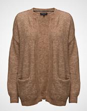 Selected Femme Slfkaila Ls Knit Short Cardigan B