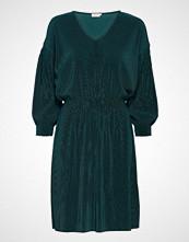 Filippa K Mini Pliss Evening Dress