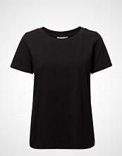 Fransa Pishoulder 2 T-Shirt