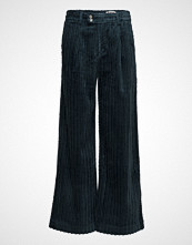Hope Scape Trouser