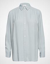 Filippa K Feminine Shirt
