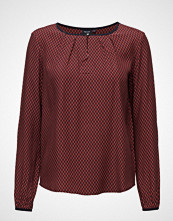 Park Lane Viscose Blouse