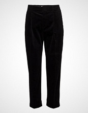 Filippa K Simone Cord Trousers