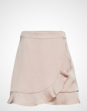 By Malina Deena Skirt