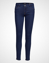 GUESS Jeans Curve X