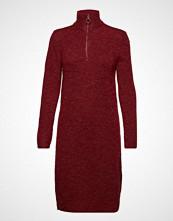 Fransa Pimella 4 Dress