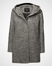 Only Onlsedona Boucle Wool Coat Otw Noos