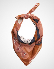 Rodebjer Plant Scarf