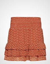 Second Female Allo Smock Skirt