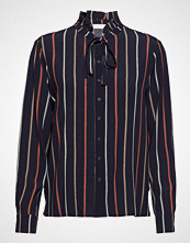 Coster Copenhagen Shirt In Stripe Print