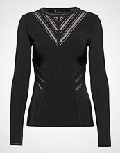 Marciano by GUESS Royai Sweater Top
