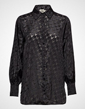 Twist & Tango Kathyn Shirt