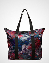 DAY et Day Gweneth P Hortensia Bag