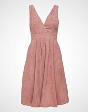 Yas Yascoda Dress