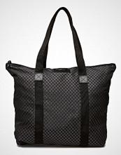 DAY et Day Gweneth Silver Bag