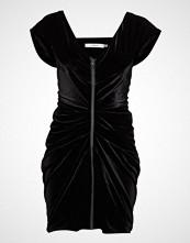 Gestuz Belle Dress Ze4 18