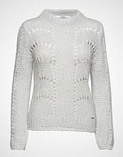 GUESS Jeans Ls Rn Rita Sweater