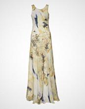 Gestuz Wize Maxi Dress Ze4 18