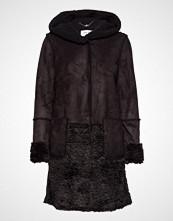Gerry Weber Edition Outdoor Jacket No Wo Frakk Jakke Svart GERRY WEBER EDITION