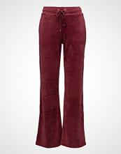 Only Onlthea Wide Leg Pants Cc Swt