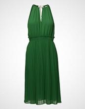Michael Kors Chain Midi Dress