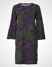 Marimekko Lejo Akileija Dress
