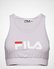 FILA Other Crop Top