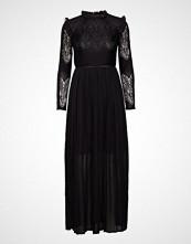 Yas Yaswonga Ls Dress